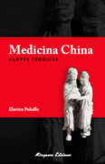 Medicina china. Claves teóricas