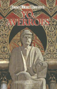 Yo, Averroes